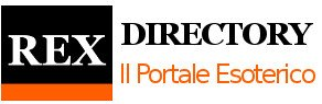 DirectoryRex Forum