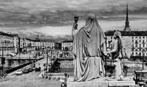https://directoryrex.com/wp-content/uploads/2016/11/Torino-esoterica-directoryrex-1-300x179.jpg