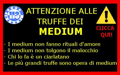 truffe medium