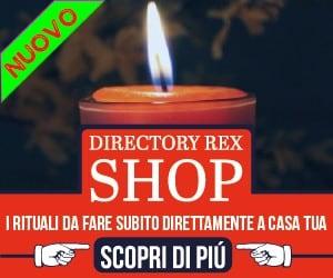shop directoryrex
