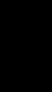 La Luna nei Tarocchi