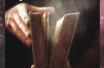 Il libro delle risposte