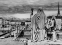 Torino magica: il lato oscuro della città piemontese