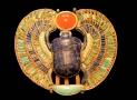 Talismani e Amuleti