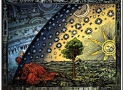 Calcolo Ascendente zodiacale