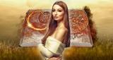 Come conquistare una donna con lo zodiaco