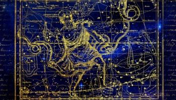 Ofiuco il tredicesimo segno zodiacale?