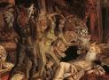 Demonologia: l'affermazione delle legioni diaboliche
