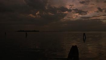 Poveglia: l'isola dei morti