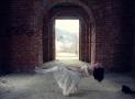 Sognare di sposarsi