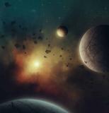 Il Sole nei 12 segni zodiacali